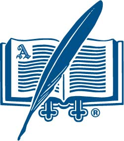 Association of Administrative Assistants (AAA) logo