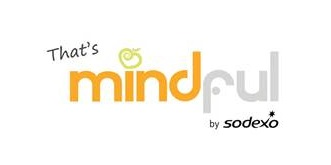 That's Mindful by Sodexo