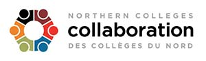 Northern Colleges Collaboration graphic