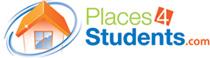 Places 4 Students.com