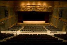 Dryden Multi Purpose Arts Facility photo