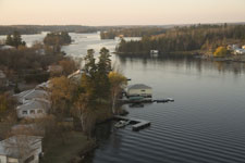 Kenora - Lake of the Woods