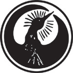 Northern Nishnawbe Education Council Logo