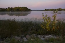 Sioux Lookout photo