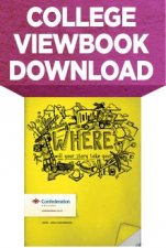 Download Confederation College Viewbook 2013/14