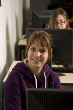 Wawa Campus student photo