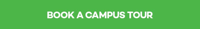 Book A Regular Campus Tour graphic