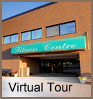 To Fitness Centre Virtual Tour ...