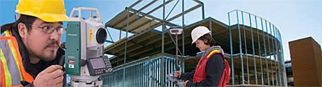 Civil Engineering banner photo