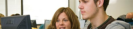 Concurrent Disorders - photo banner