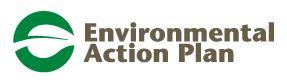 Environmental Action Plan