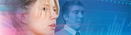 International Business and Trade - photo banner