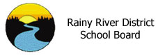 Rainy River District School Board