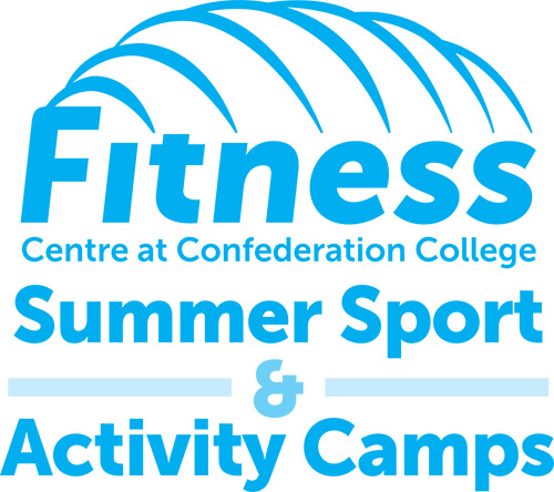 Summer Sports and Activity Camp