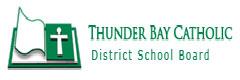 Thunder Bay Catholic District School Board