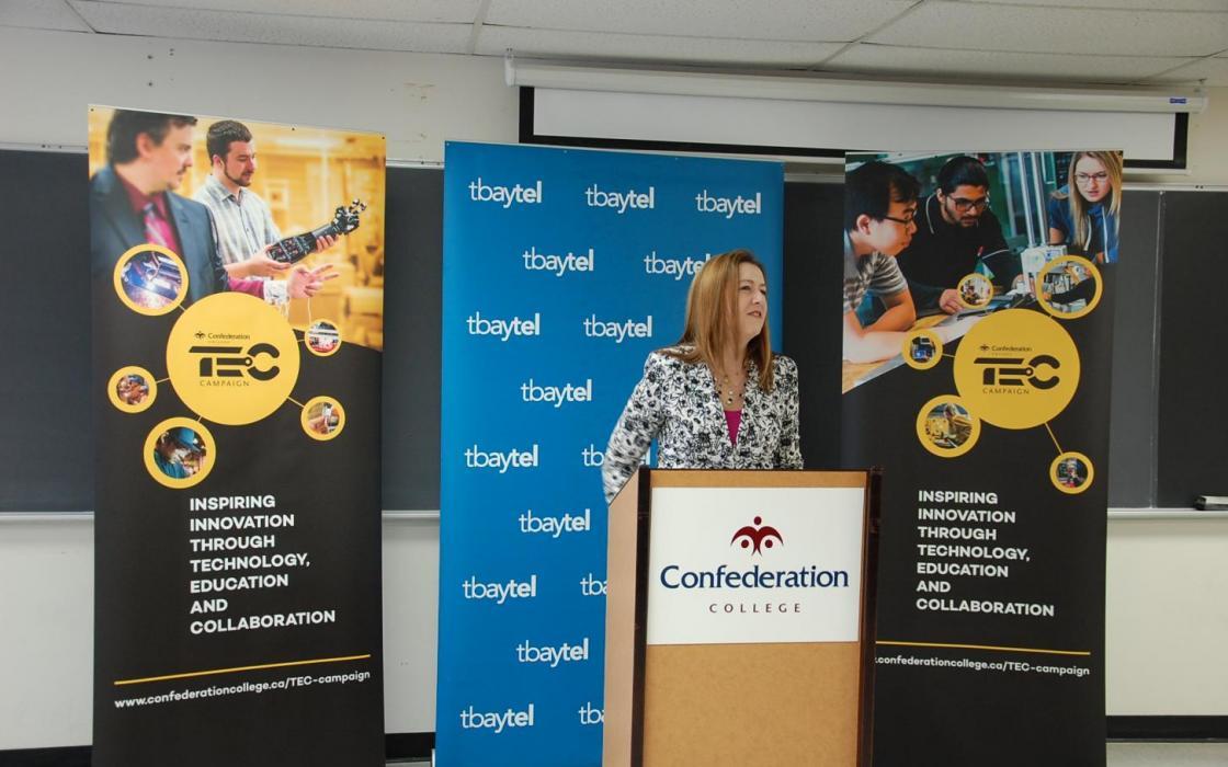 TEC Campaign Launch 4