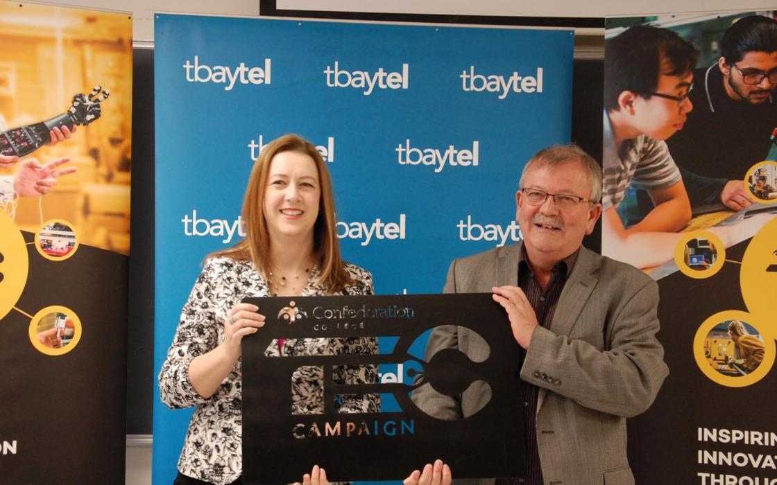 TEC Campaign Launch 6