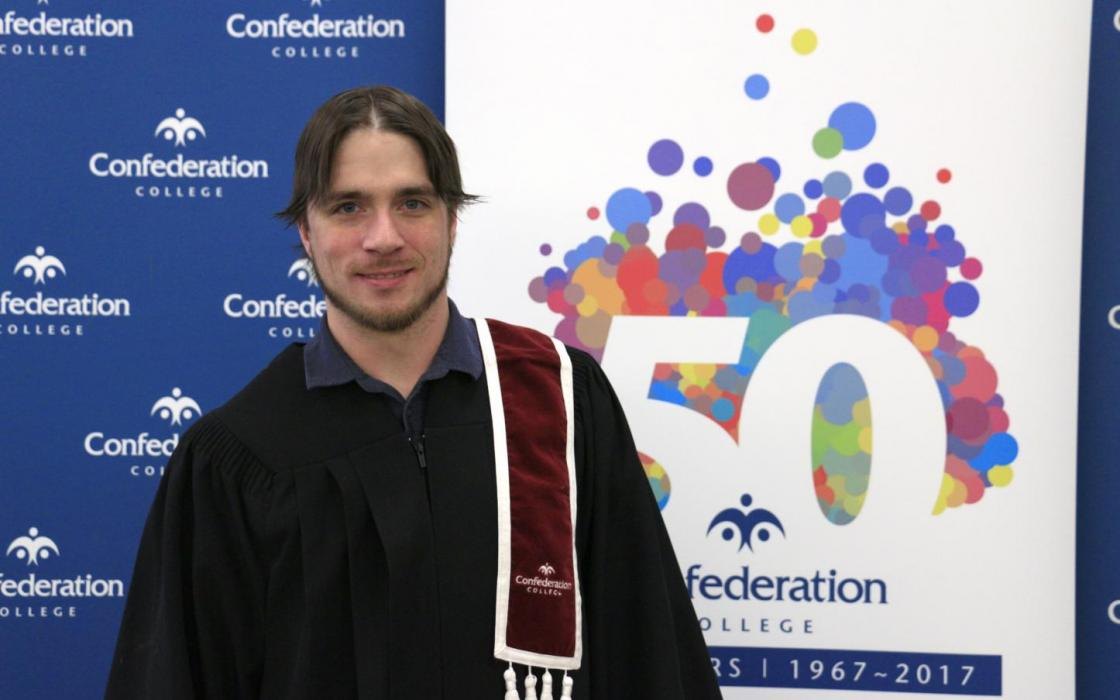Academic & Career Entrance (ACE) graduation photo