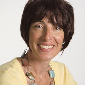 Anita Broere