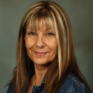 Giannina Veltri