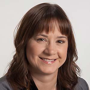 Melanie Edison photo