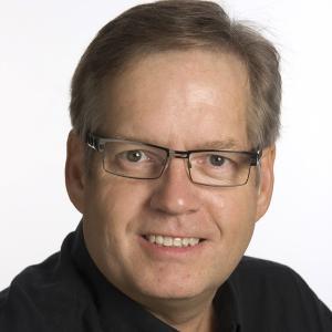 Shawn Untinen
