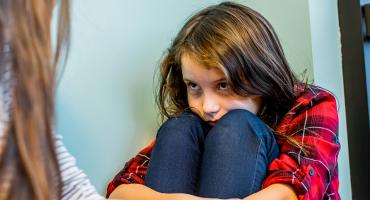 Child & Youth Care Web Banner