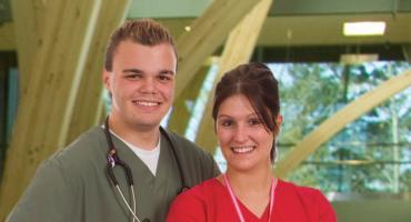 Pre Health Sciences