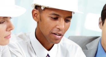 Banner image - Engineering Business and Safety Management