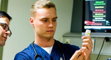 Practical Nursing