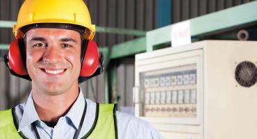 photo - Workplace Health and Saftey