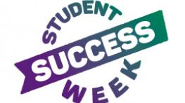 Student Success Week