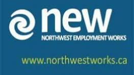 Northwest Employment Works Logo