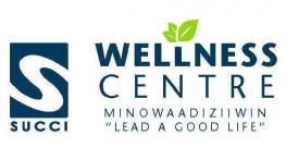 SUCCI Wellness Centre, Minowaadiziiwin