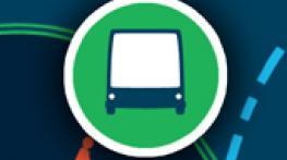 Transit Portal Bug