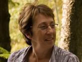 Barb Walberg