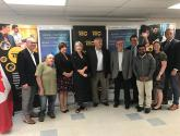 Canada Investing $1 Million in Confederation College