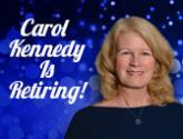 Carol Webbug