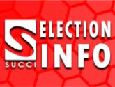 Election Info