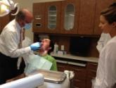 Holland Bloorview Dental Clinic