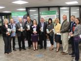 New Campus Sustainability Plan Launched at Confederation College