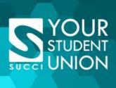 SUCCI Logo