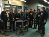 SWCI Weld Dual Credit Students