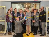 Confederation College Unlocks the Future of Technology, Education and Collaboration with TEC Hub Grand Opening