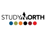 Study North
