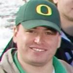 Brandon Magus